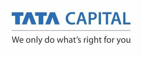 TATA Capital official logo