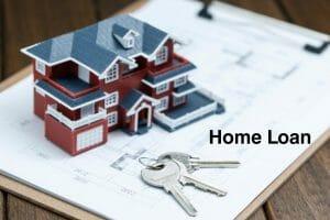 jackassociates.in home loan service image