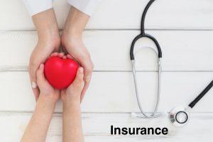 Types of insurance-best Insurance advise-jack-associates